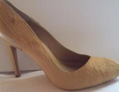 Bellos Zapatos Importados Cuero 687204a101345