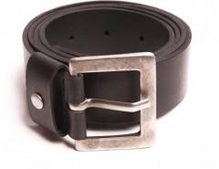 Cinturones CINTURON HEBILLA  8b837f3e305d