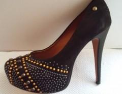 Exclusivos Zapatos Importados Cuero 8f7f45952eb5c