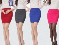 767c30d88 faldas cortas | TodoMercado Chile
