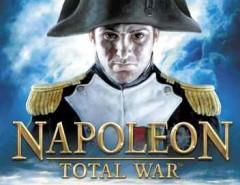 Usado, Napoleon Total War – Steam Gift Card segunda mano  Chile