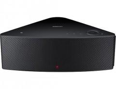 Usado, Shape M5 Wireless Audio Speaker (black) segunda mano  Chile