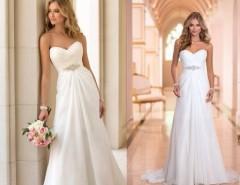 Arriendo de vestidos de novia valdivia