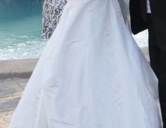 Casa blanca chile vestidos de novia