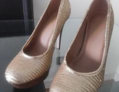c38e8c68 zapatos fiesta chile | TodoMercado Chile