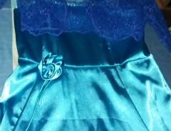 Venta de vestidos de fiesta antofagasta