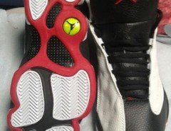 Zapatillas Jordan segunda mano  Chile