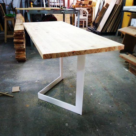 fabricamos muebles - Muebles Contemporaneos