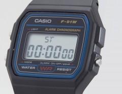8072ba72de69 galeria huerfanos relojes casio importadora relojes retro ...