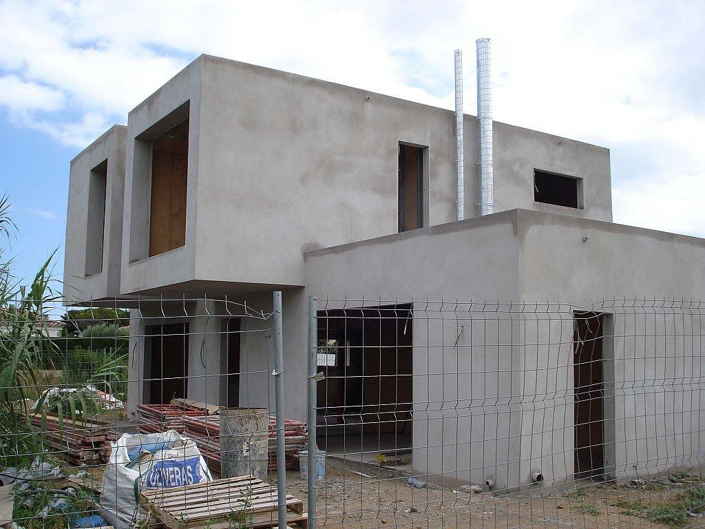 Construcciones ampliaciones remodelaciones todomercado for Construccion de casas bioclimaticas