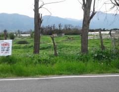 Terreno Limache Todomercado Chile