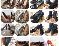 26e4aca3acc marca zapatos
