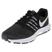 Eshops Chile Zapatillas Nike Running
