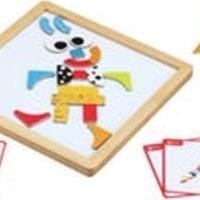 b565d9ba745 Eshops Chile - Puzzle