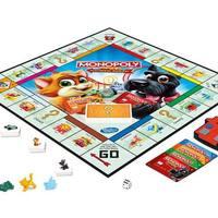 Juego Hasbro Gaming No La Aplastes En Eshops Chile
