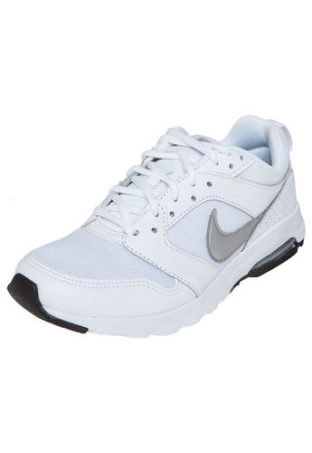 Eshops Chile Zapatilla WMNS Air Max Motion Blanca Nike