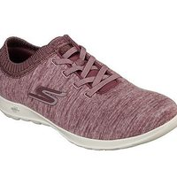 Eshops Chile Zapatillas Skechers