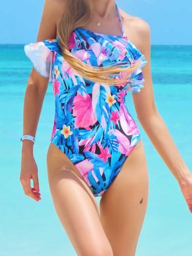 536938d60349 Eshops Chile - Lemps Traje de Baño Belén Coconut - Bikinis