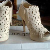 Zapatos - $ 13.000