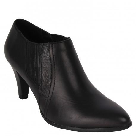 477e047987f Zapato Mujer Vestir Cuero Bruno Rossi en eShops Chile
