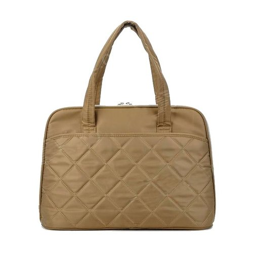 "29155d173 Eshops Chile - Bolso para Laptop de 14"" Lady Khaki - Kingsons"