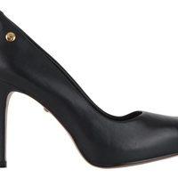 3c57e4b47 Eshops Chile - Zapato Mujer Gacel