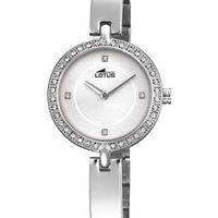 69d17b584483 Reloj 18547 1 Blanco Lotus ...   110.000
