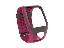 331597987fee Eshops Chile - Correa Ancha Reloj Tomtom Multi Sport Runner Rosa